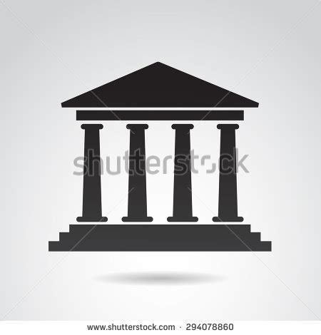 Greek and Roman Architecture - Term Paper